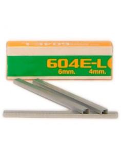 GRAPA HT-B  (604-C)  CJ....