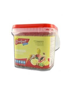 Ornifruit Canarios 2,5Kg
