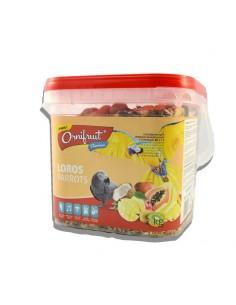 Ornifruit Loros 2Kg