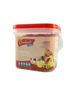 Ornifruit Cobaya 2Kg