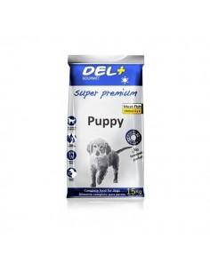 Del+ Gourmet Pienso Puppy...