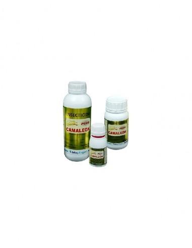 Camaleon Plus insecticida concentrado