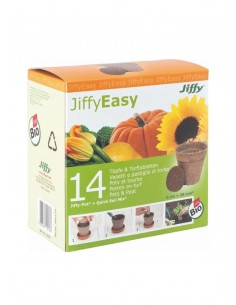 Jiffypot R6 Starter Set-14