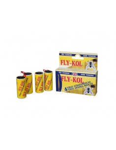 Fly-Kol.