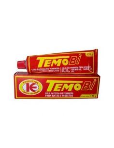 TEMOBI-COLA