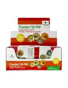 FOSDAN 50