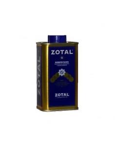 ZOTAL® Z 1/4L
