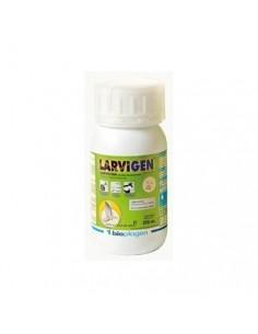 LARVIGEN®