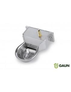 Bebedero mini aluminio....