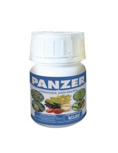 PANZER 100CC