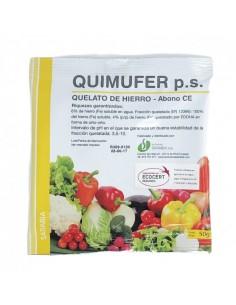 QUIMUFER P.S 50Gr
