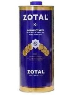 ZOTAL® Z 1L
