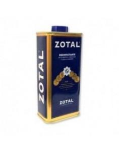 ZOTAL® Z  1/2L
